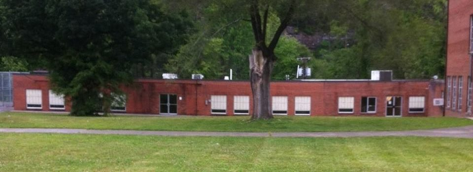 Wyoming County Libraries